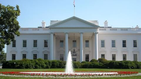 White House Financial disclosures: What did they reveal?