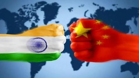 Sikkim stand-off: Chinese media hits back at India