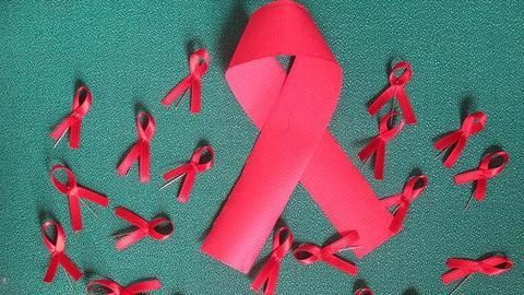 Eliminating HIV/AIDS: India formulates seven year strategy
