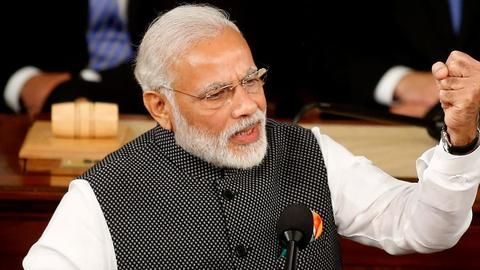 3 years of Modi's foreign policy: An evaluation