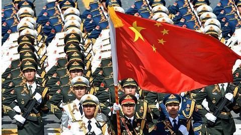 PLA exercises in Tibet: Is China preparing for war?