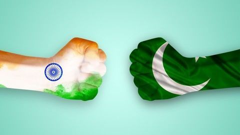 UNGA session: What is the ongoing Indo-Pak feud about?