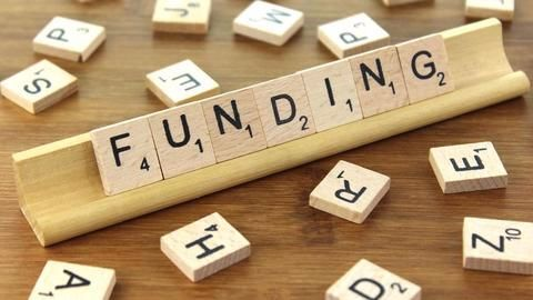 Political funding: The quest for transparency