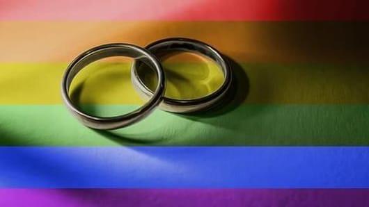 Bermuda's conservative government terminates same-sex marriages