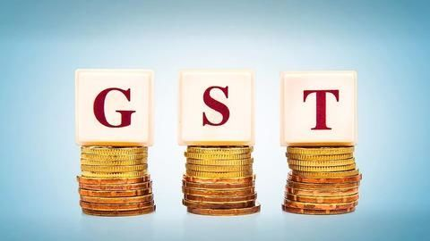 GST Bills: Employee amenities, gifts made taxable