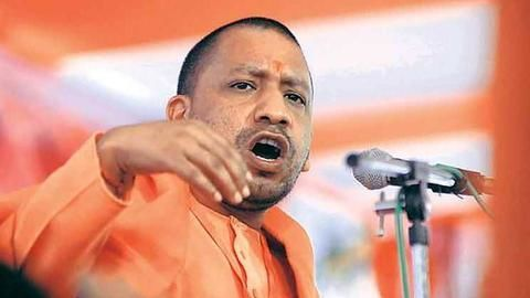 100 days of Yogi: Trends in UP governance