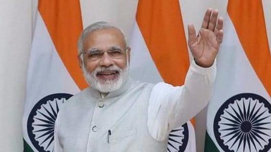 NDA third anniversary: BJP plans mass outreach programs