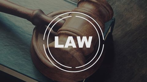 What does the law intend to do?