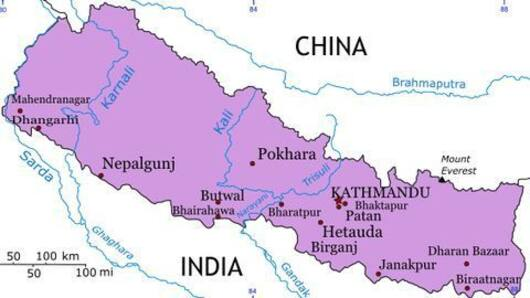 Nepal local election results: What is happening?
