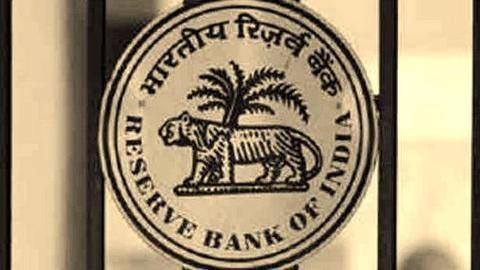 RBI still waiting for note counting machines