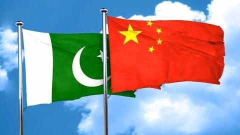 CPEC: Is Pakistan building a dam in PoK?