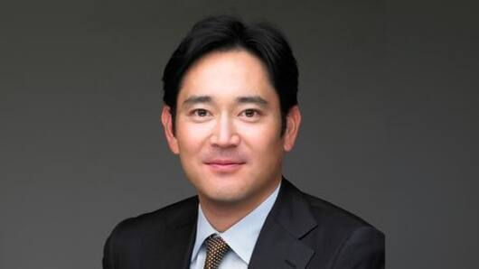 Lee Jae-yong trial and implications for Samsung
