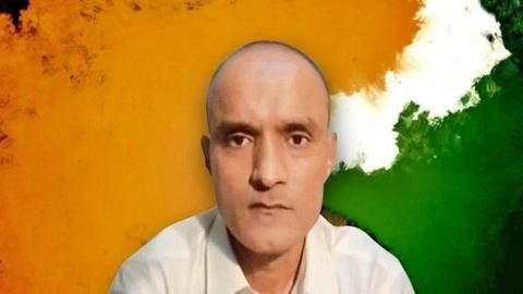 Did India offer to swap another terrorist for Kulbhushan Jadhav?