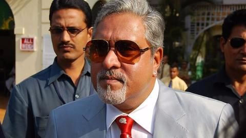 British Court frees Mallya on strict terms; cannot leave UK