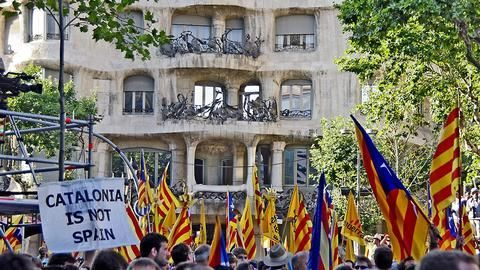 Spain: Will Catalonia become independent soon?