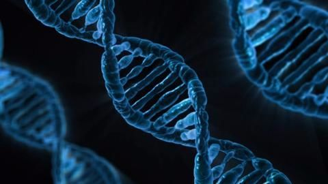 What is the debate surrounding India's new DNA-based technology bill?