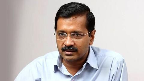Kejriwal's lawyer's fees: Should the public settle CM's legal bills?