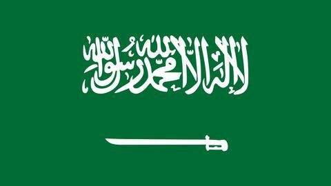 Saudi Arabia: 'Saudisation' may affect opportunities for Indians