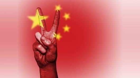 China shows interest in keeping Kailash-Mansarovar Yatra alive