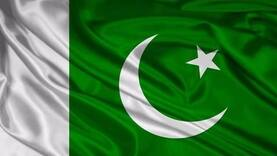 US religious-freedom watchlist: Pakistan included as 'country of particular concern'