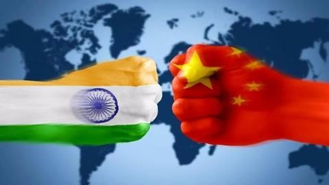 Naval modernization: Concerns on Chinese presence in IOR