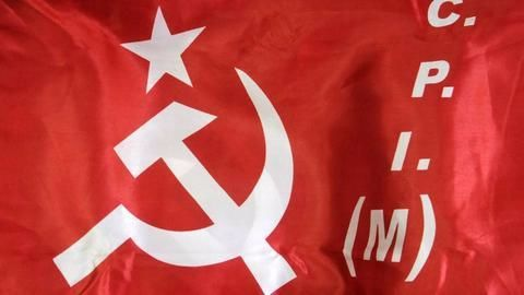Narada investigation- Can the Left come back in West Bengal?