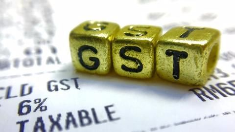 GST roll out: Bihar assembly passes GST laws
