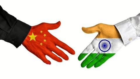 Implications for Sino-Indian bilateral ties