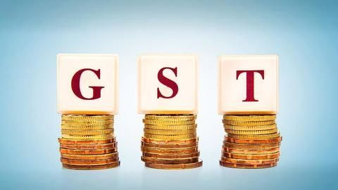 GST enters final lap: Benefits, consequences and more