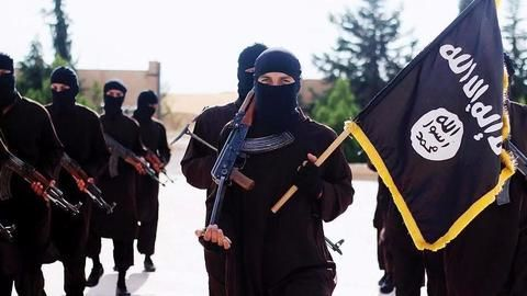 How serious is the ISIS threat to India?