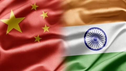 Tibet as a factor in Sino-Indian relations