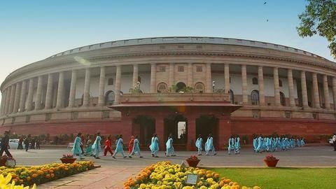 Parliament clears Mental Healthcare Bill which seeks to decriminalize suicide