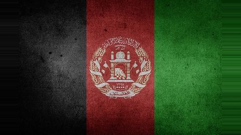 Pakistan: A hurdle for India-Afghanistan trade