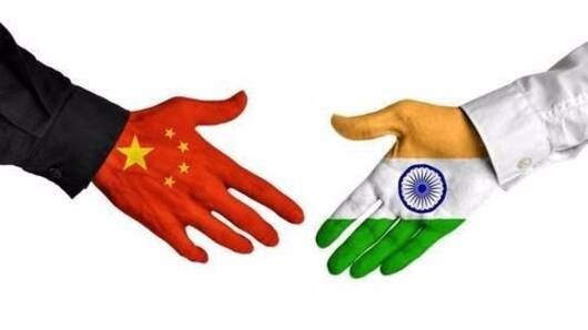 Doval in China: Major Sino-Indian bilateral issues discussed