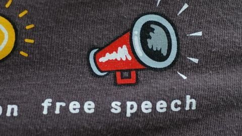 Critics accuse the government of spying, suppressing dissent
