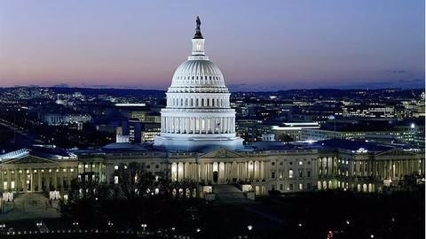 Indians in DC: A strengthening political power bloc
