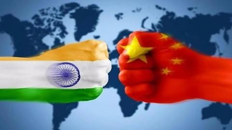 How Chinese media views the Sikkim standoff?