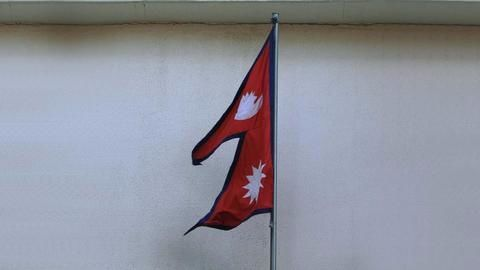 Nepal elections: China is first to deliver assistance