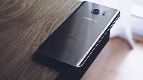 Samsung plans to invest Rs. 4,915cr in its Noida Plant
