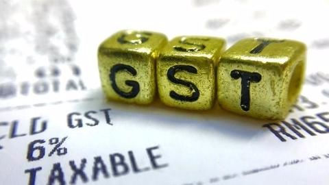 GST will keep its July date says FinMin