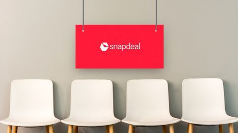 Snapdeal says no to Flipkart's offer, haggles over valuation