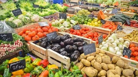 Tata Group enters online grocery business