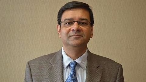 RBI Monetary Policy Committee keeps repo rate unchanged at 6.25%