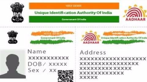 Aadhaar clarification dialogues should be opened ASAP
