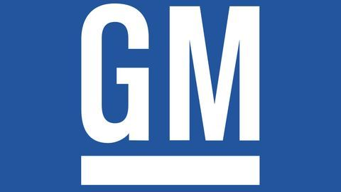 General Motors will not go scott-free, says court