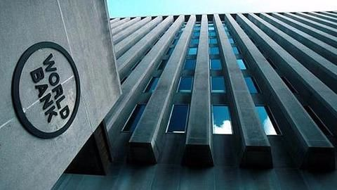 India wants World Bank to acknowledge its endeavours