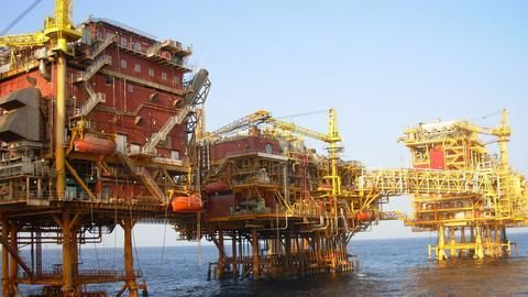 ONGC takes over HPCL, slated to be India's third-largest refiner