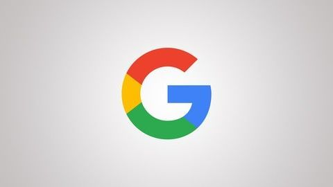 Google drops its 'first-click free' policy