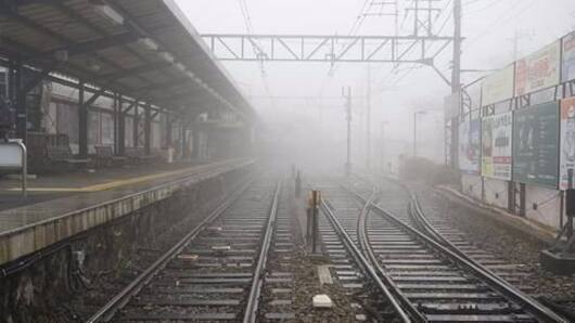 Indian Railways profit reaches its all-time high