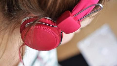 MP3 will fade away from the music playlist